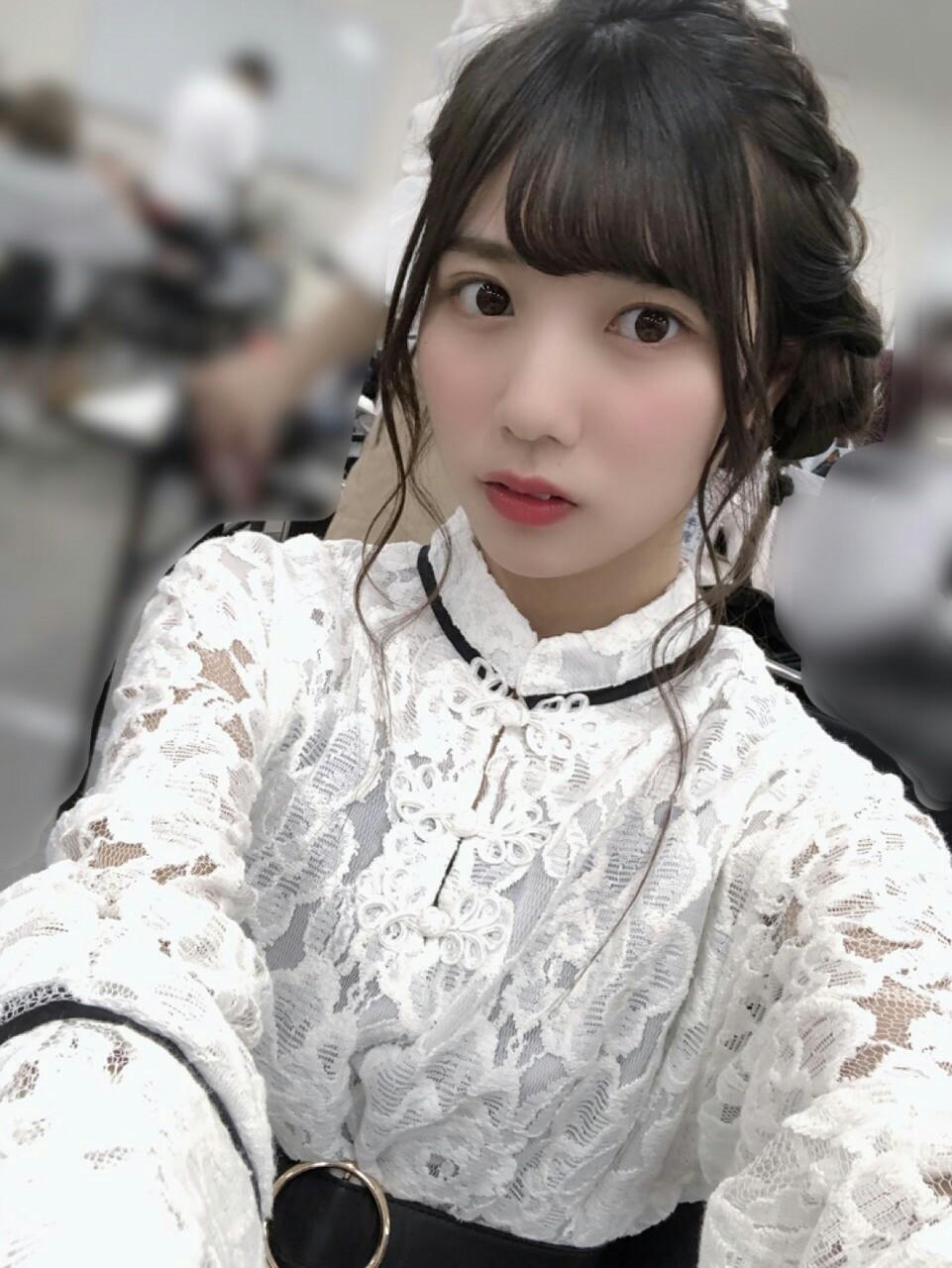 f:id:asitaha46:20180918033851j:image