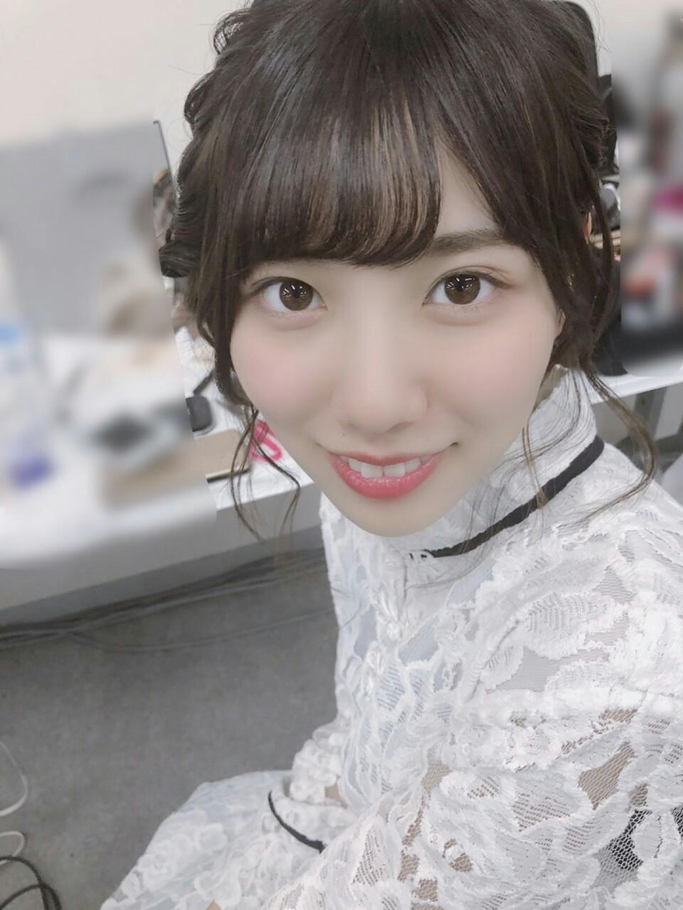 f:id:asitaha46:20180918033924j:image