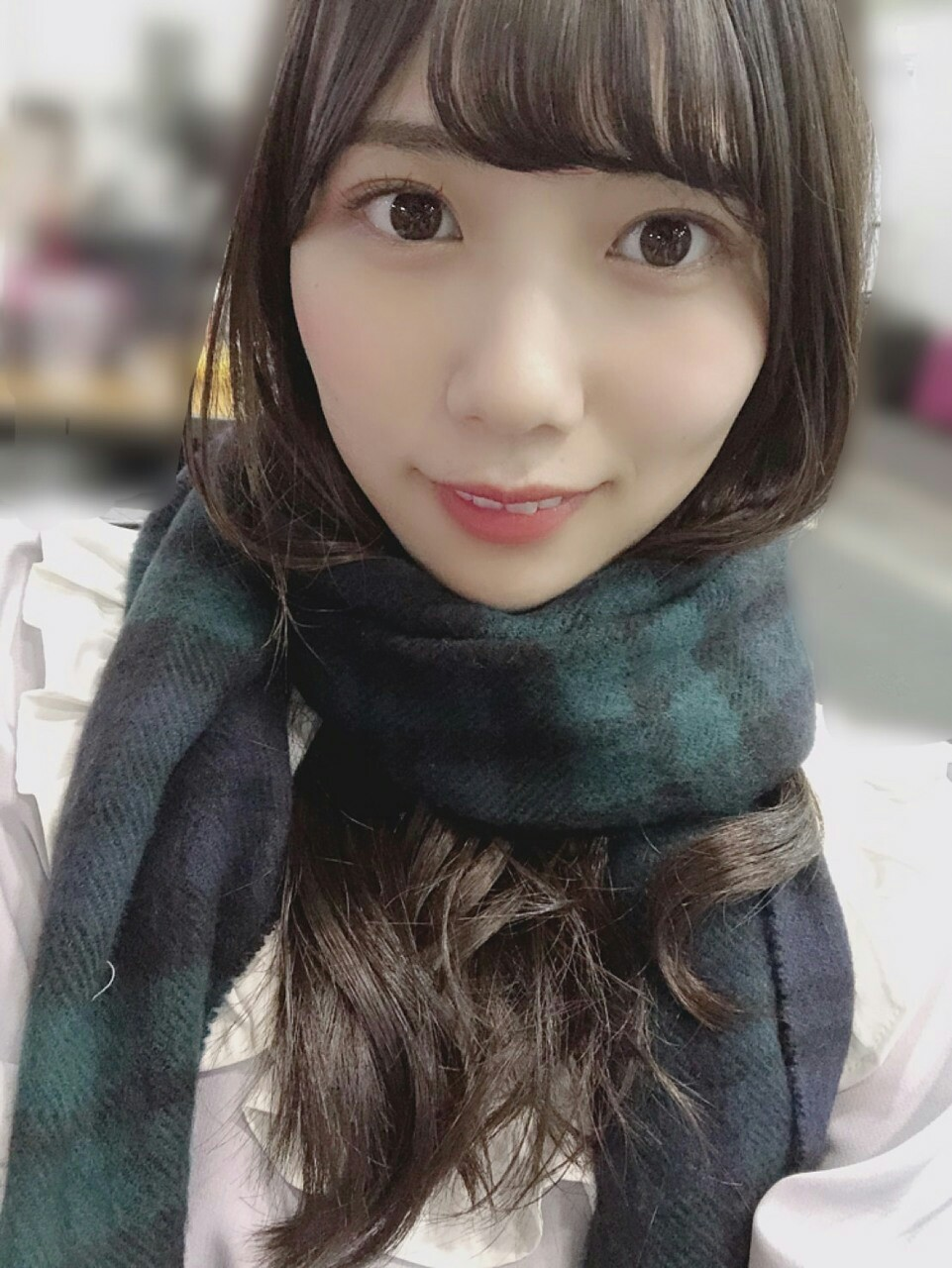 f:id:asitaha46:20180927020210j:image