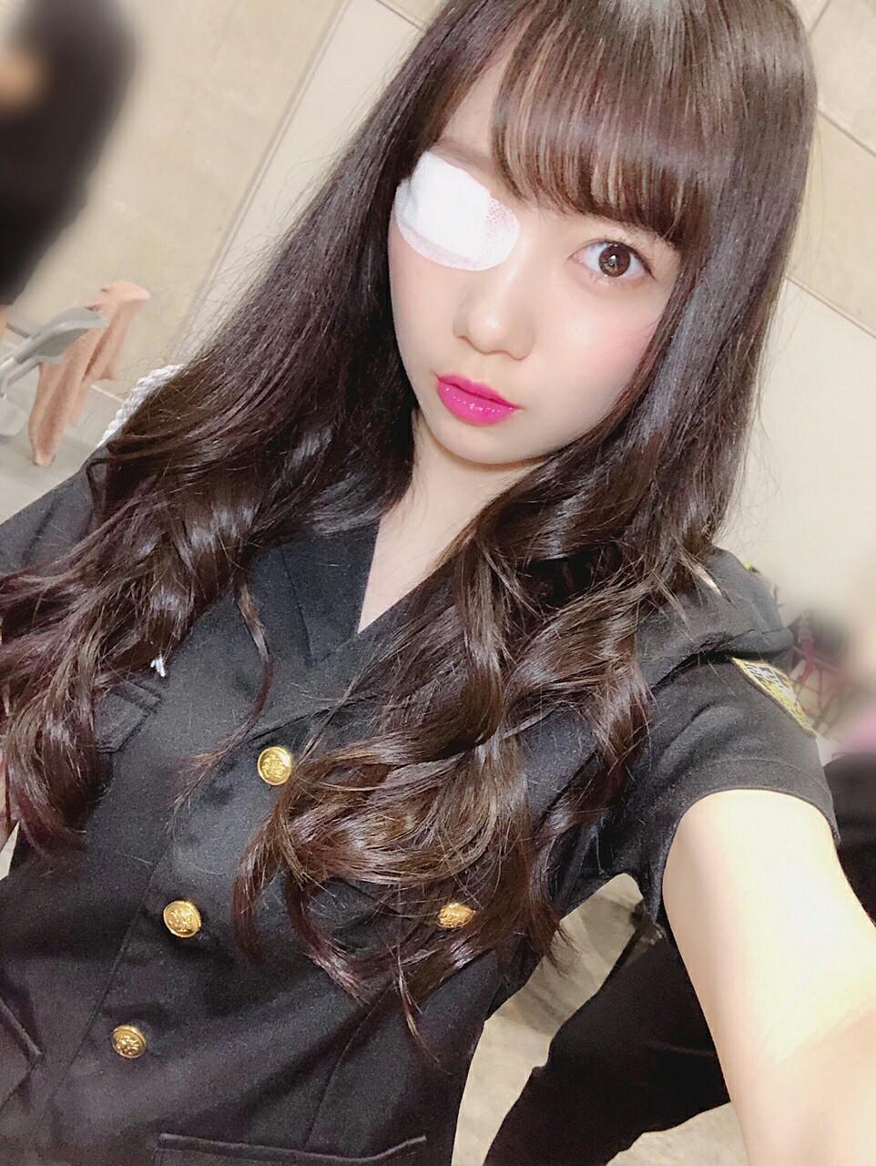 f:id:asitaha46:20181001054140j:image