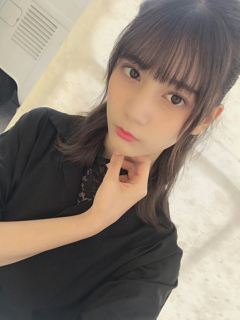 f:id:asitaha46:20181014104809j:image
