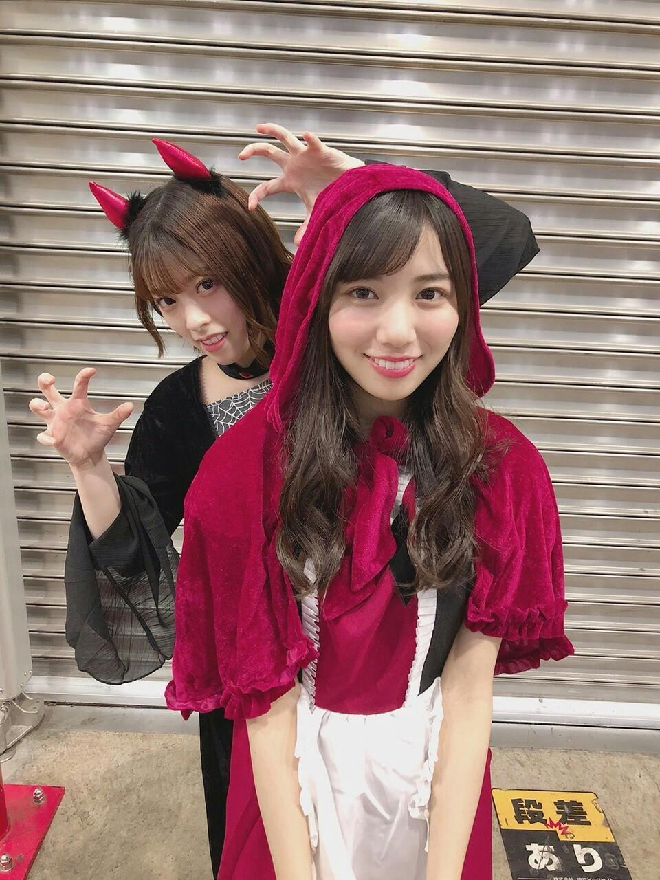 f:id:asitaha46:20181014105550j:image