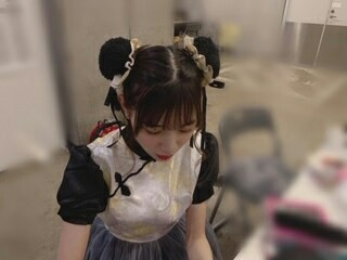 f:id:asitaha46:20181014105733j:image