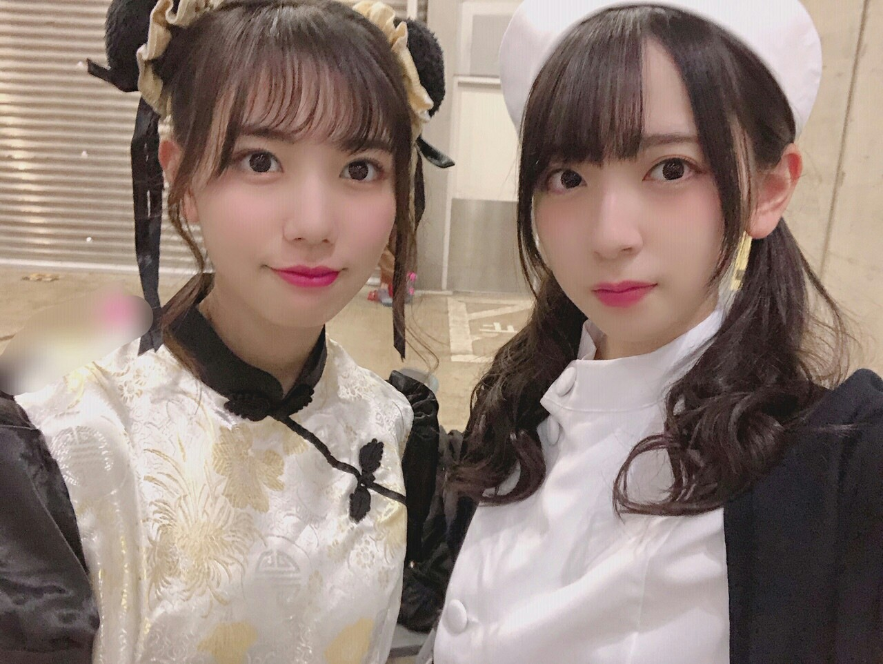 f:id:asitaha46:20181018204036j:image