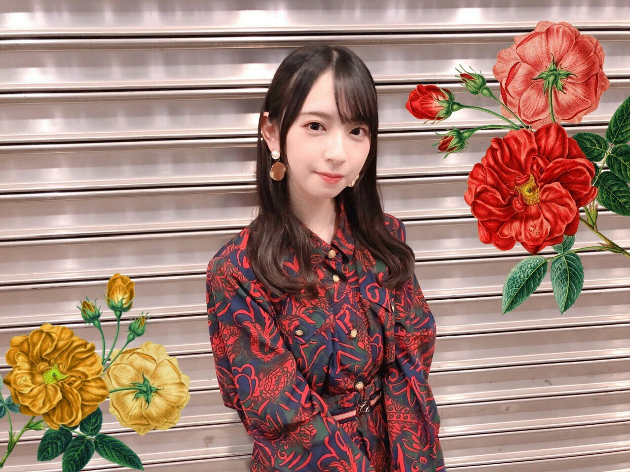 f:id:asitaha46:20181018204836j:image
