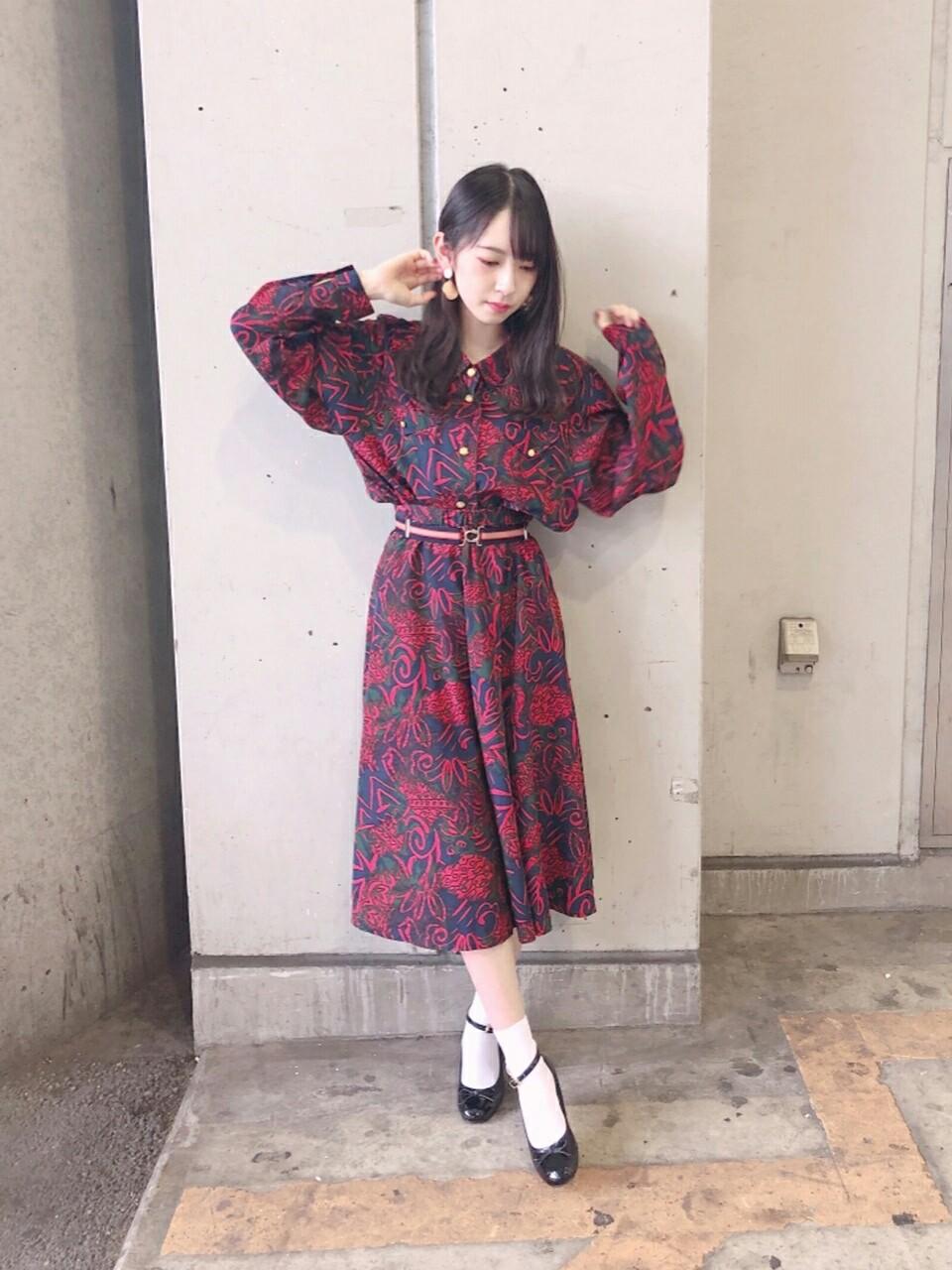 f:id:asitaha46:20181018204943j:image