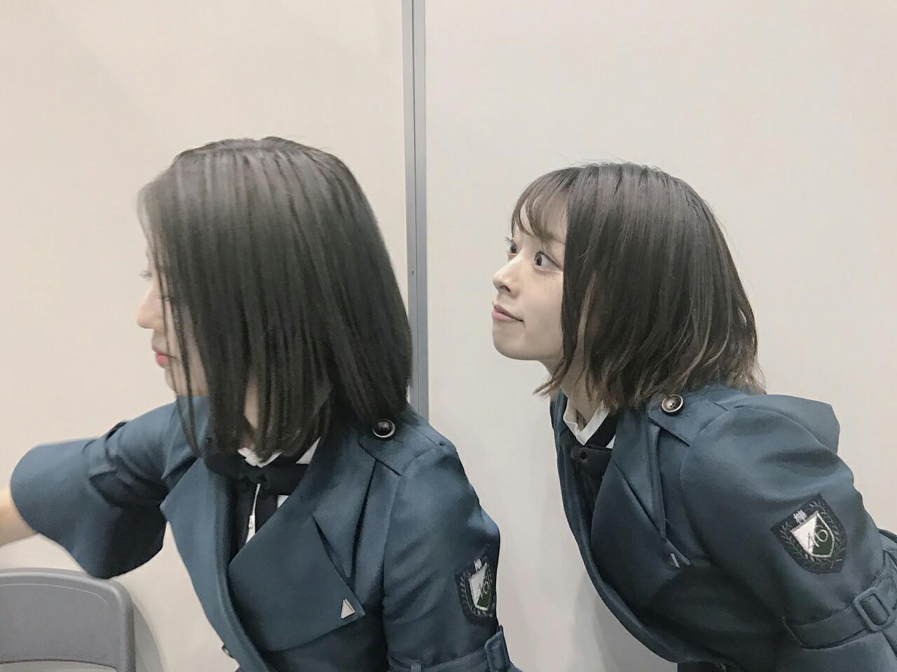 f:id:asitaha46:20181023225352j:image