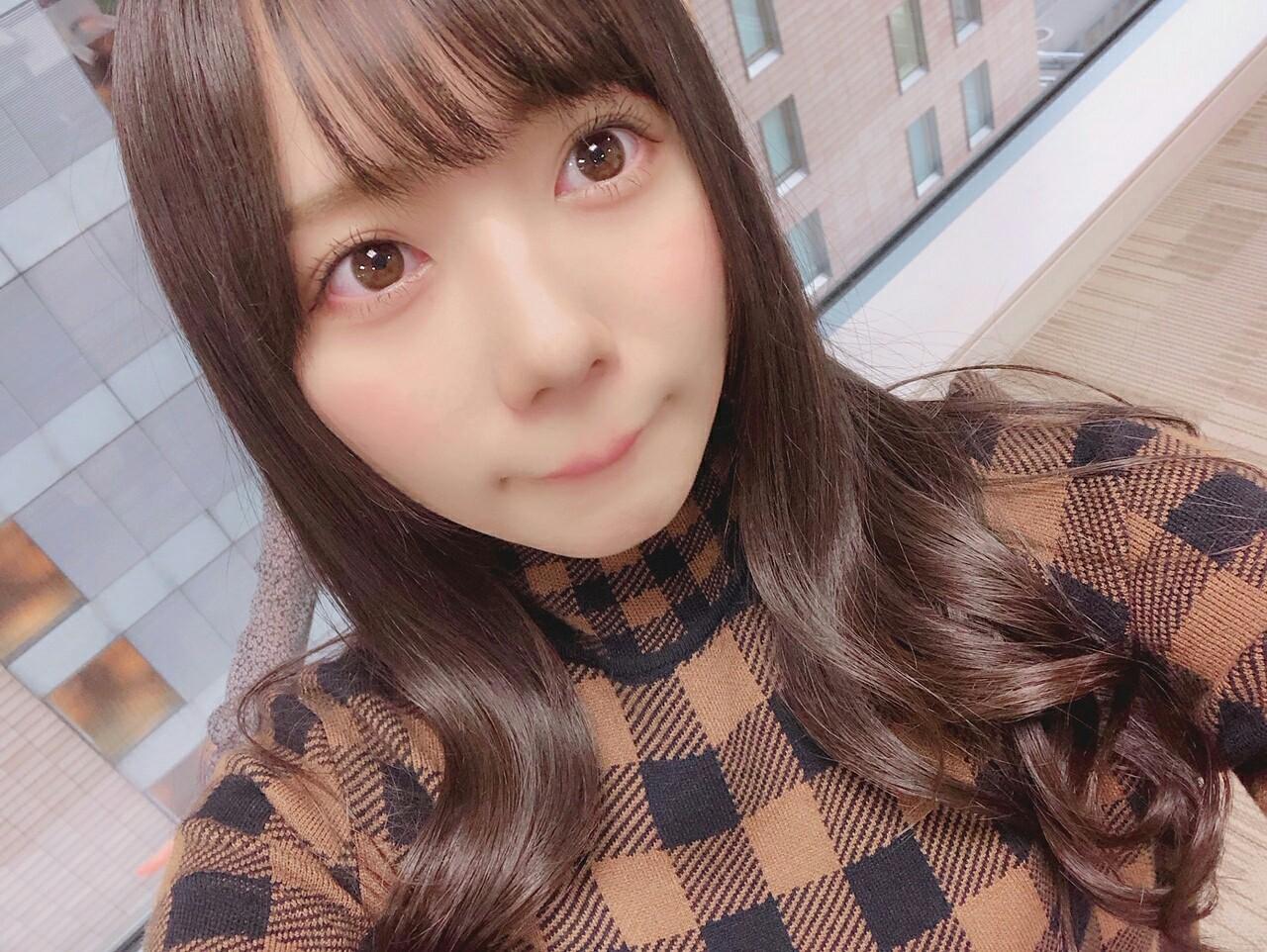 f:id:asitaha46:20181023225854j:image