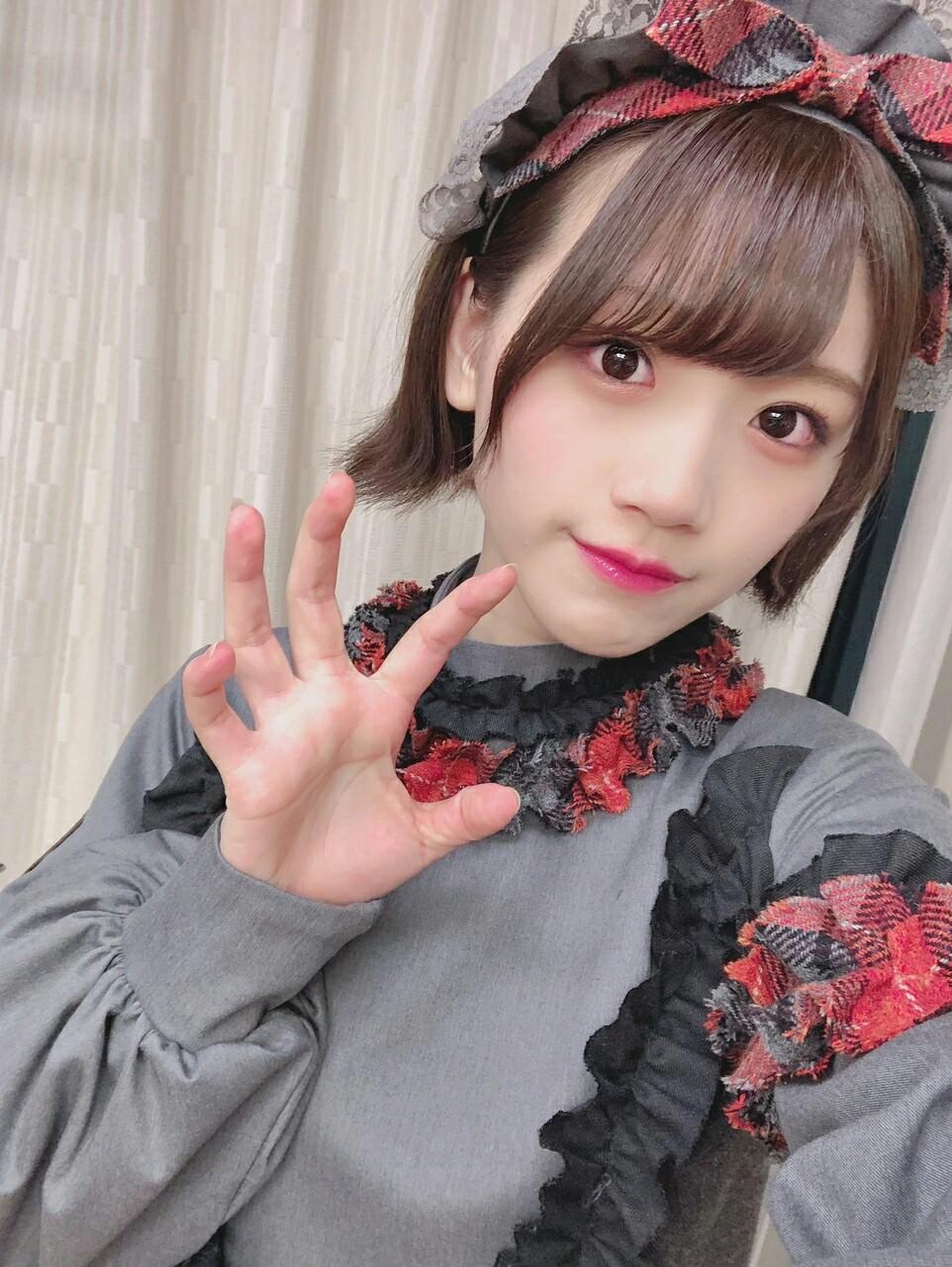 f:id:asitaha46:20181028005846j:image