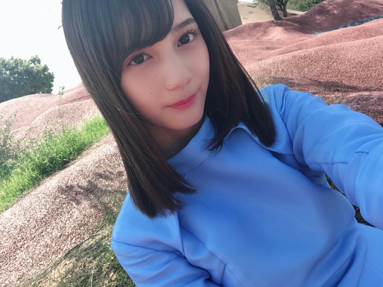 f:id:asitaha46:20181028011045j:image