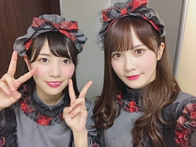 f:id:asitaha46:20181031234758j:image