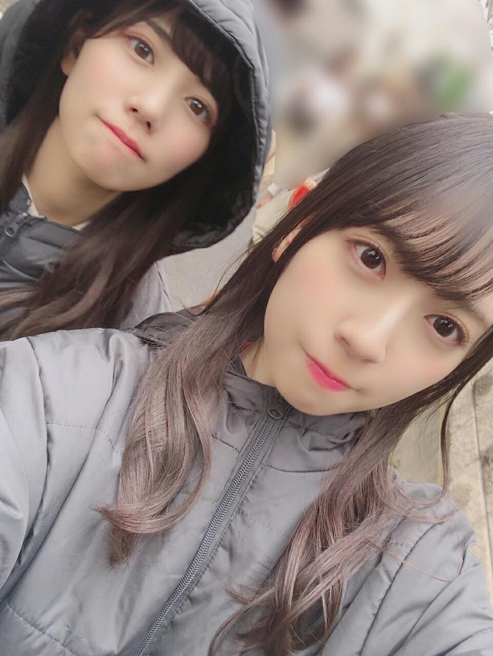 f:id:asitaha46:20181105210232j:image