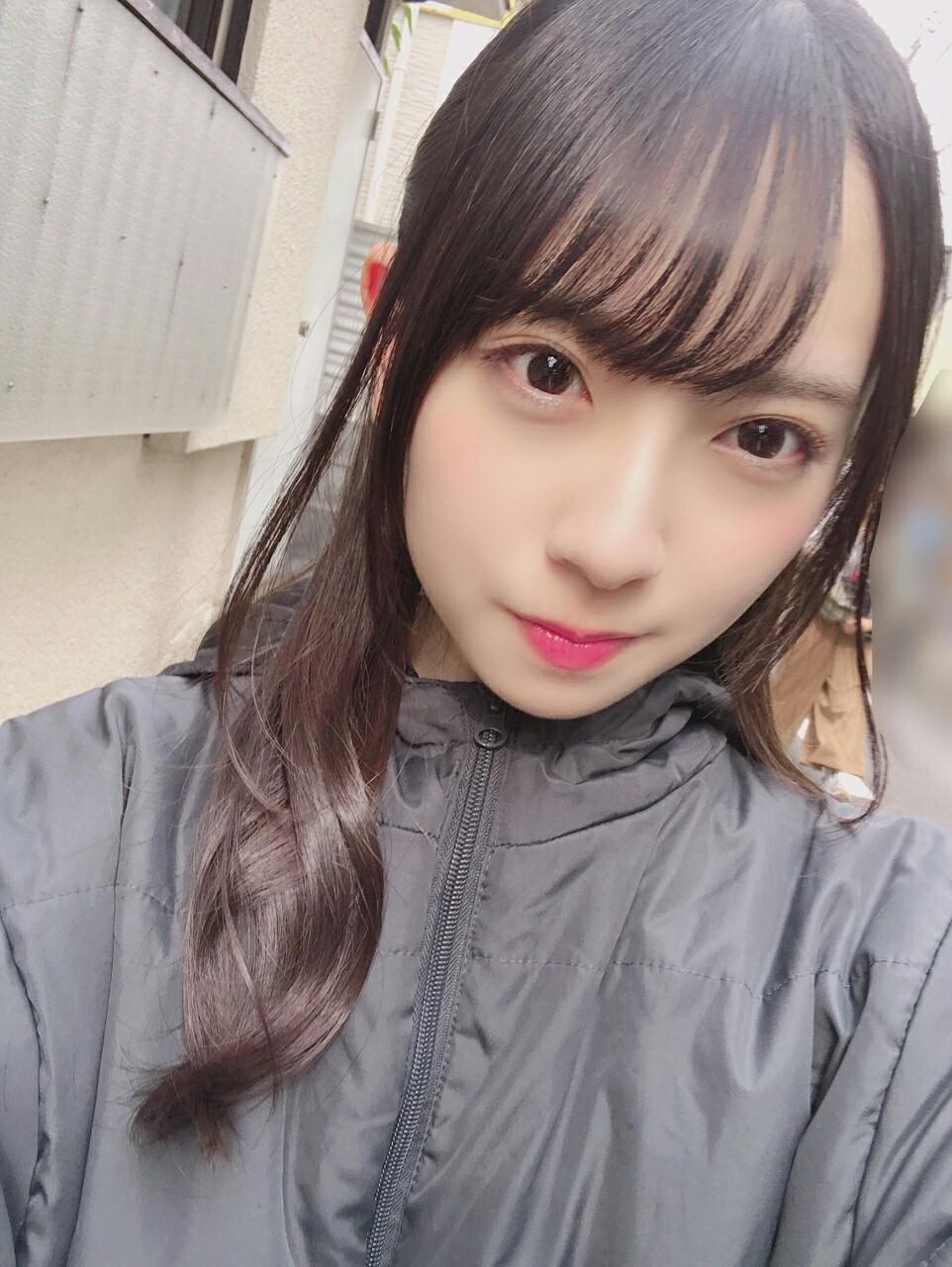 f:id:asitaha46:20181105211332j:image