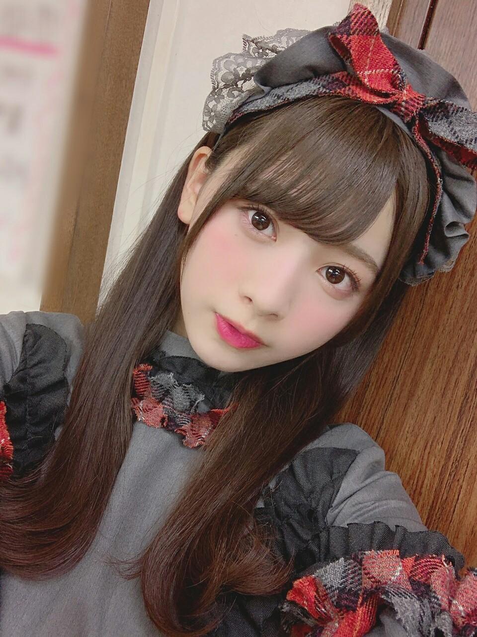 f:id:asitaha46:20181109223920j:image