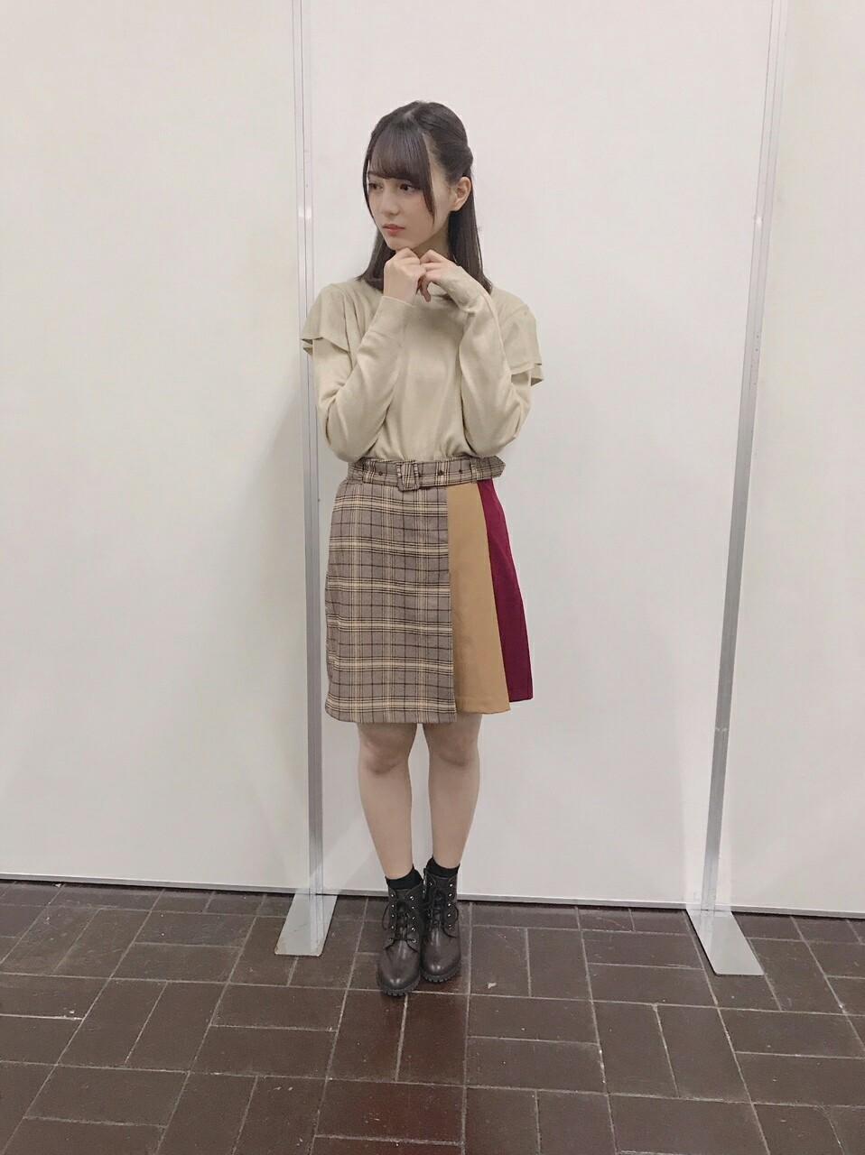f:id:asitaha46:20181109224115j:image