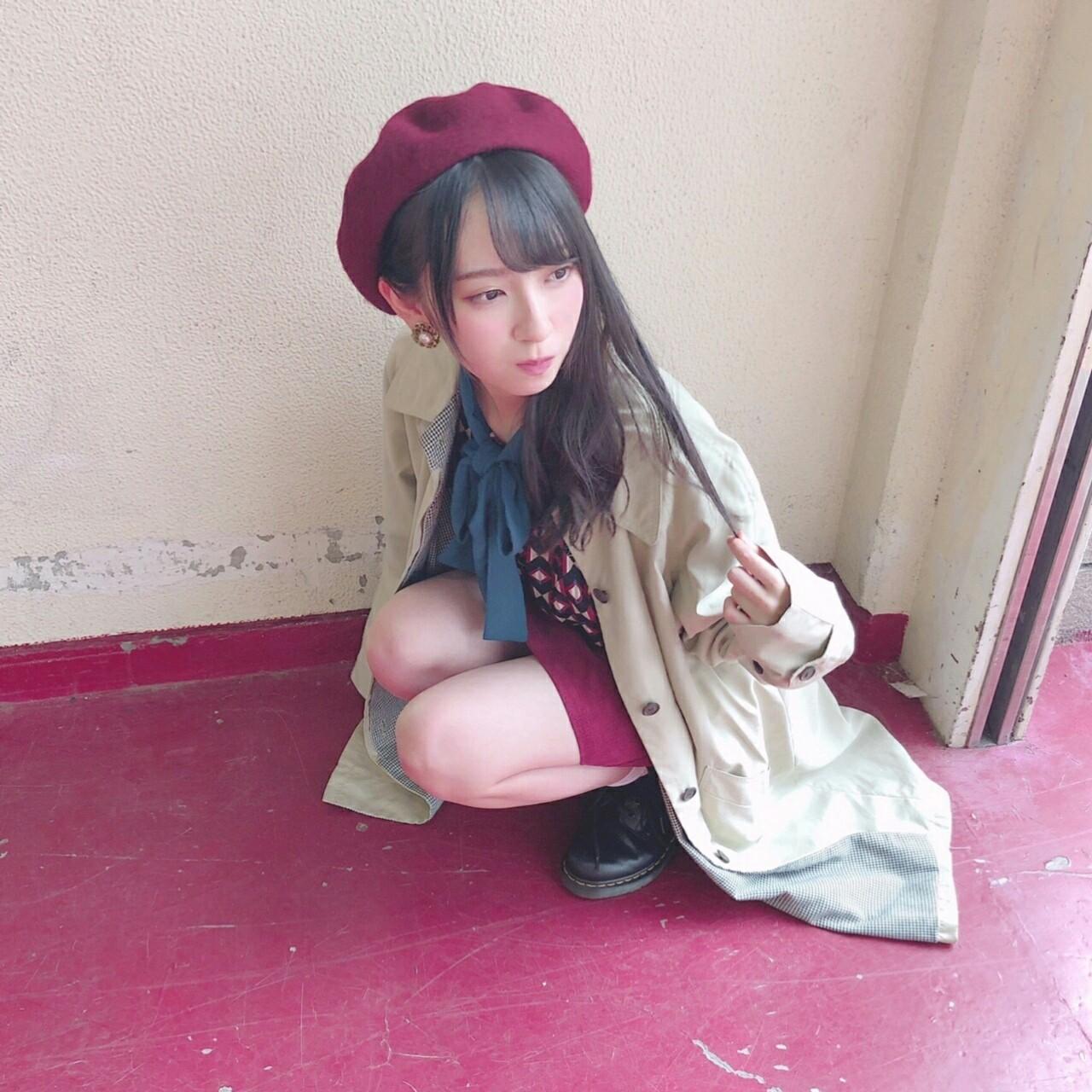 f:id:asitaha46:20181109224814j:image