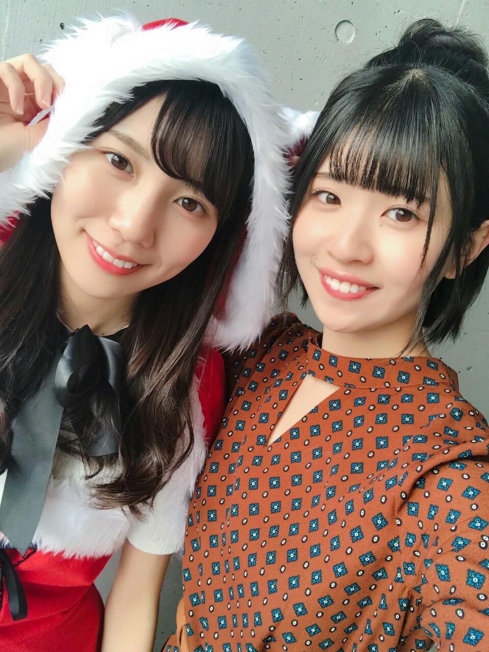 f:id:asitaha46:20181121004156j:image