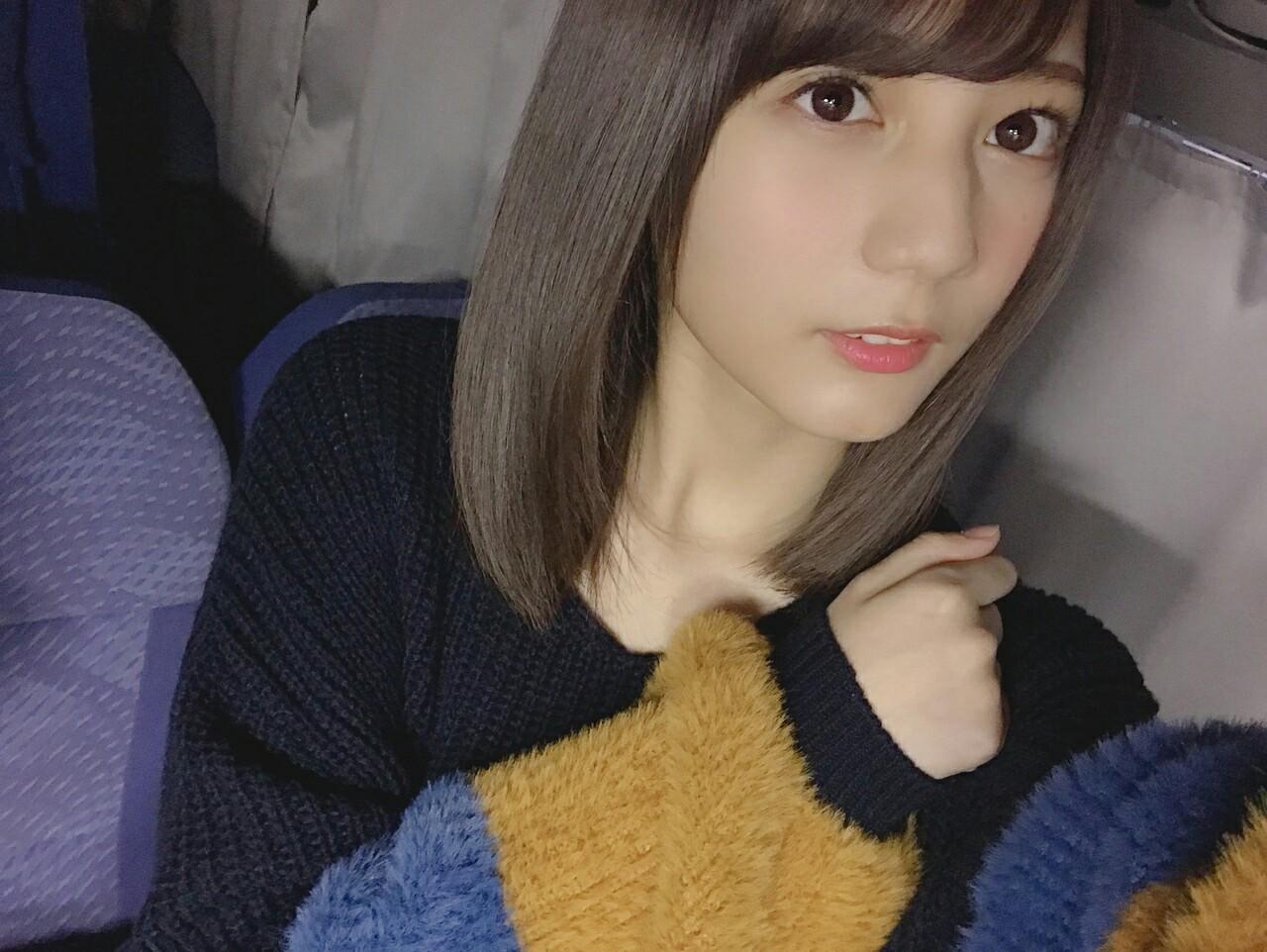 f:id:asitaha46:20181121005348j:image