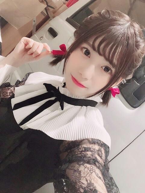 f:id:asitaha46:20181121010202j:image