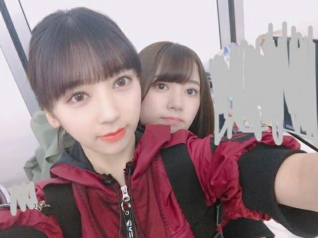 f:id:asitaha46:20181121010538j:image