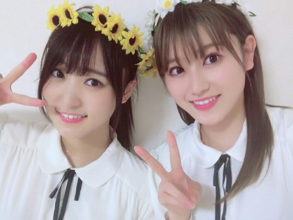 f:id:asitaha46:20181124023227j:image