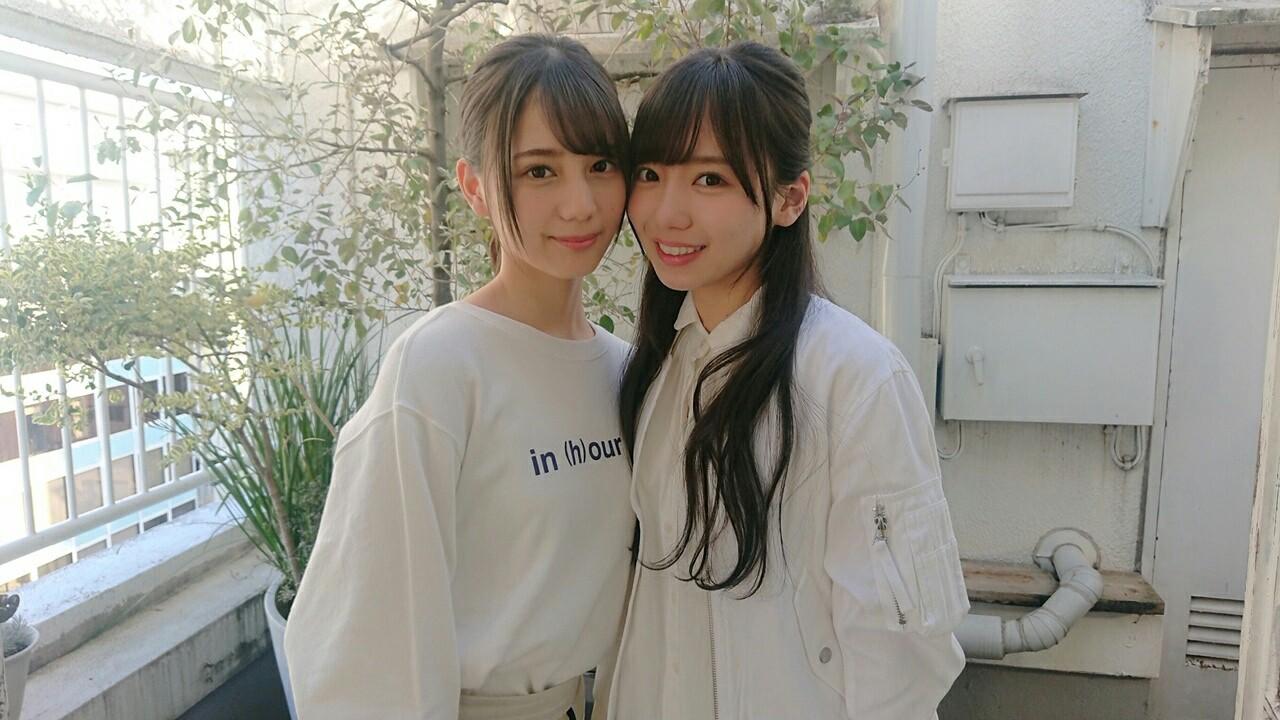 f:id:asitaha46:20181124024748j:image