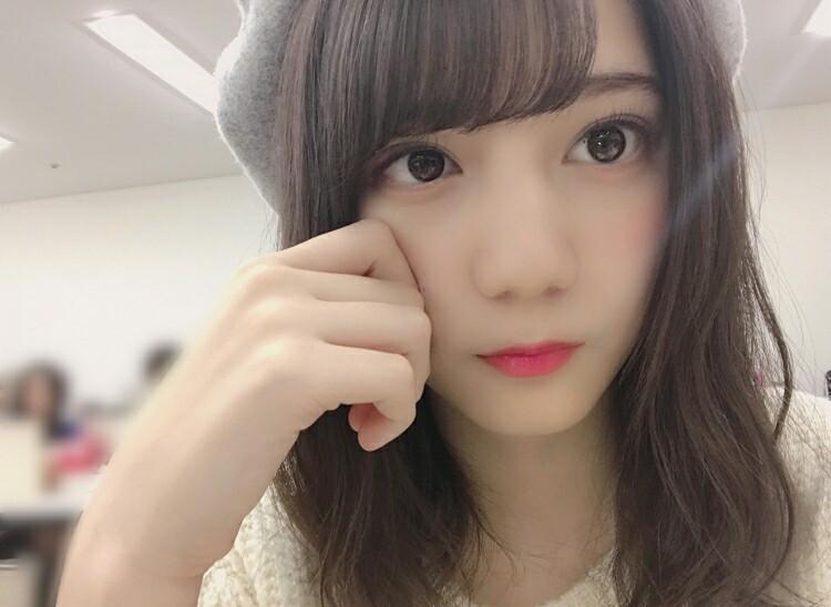 f:id:asitaha46:20181124025237j:image