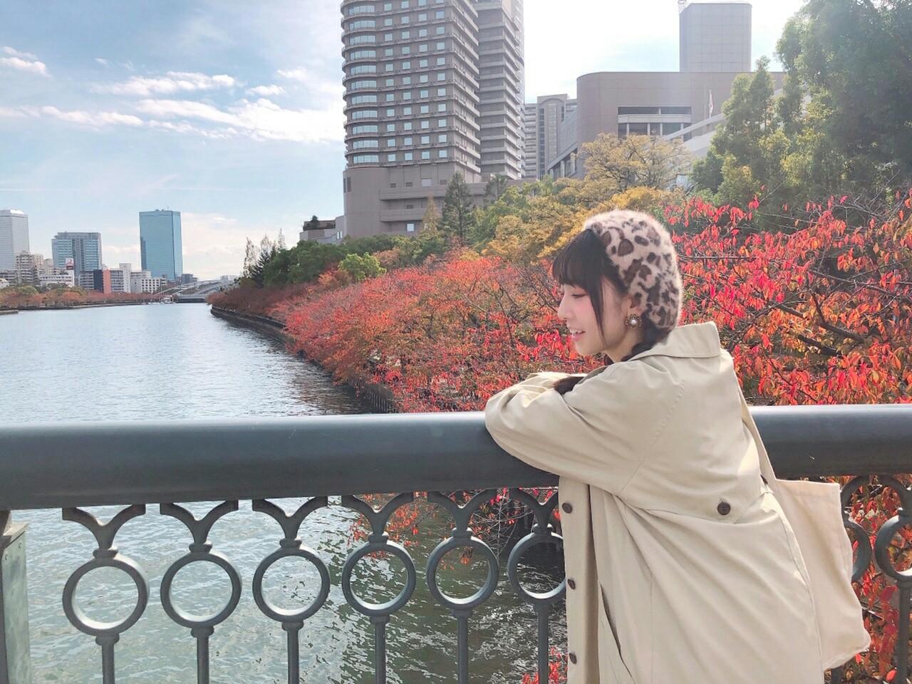 f:id:asitaha46:20181128012448j:image