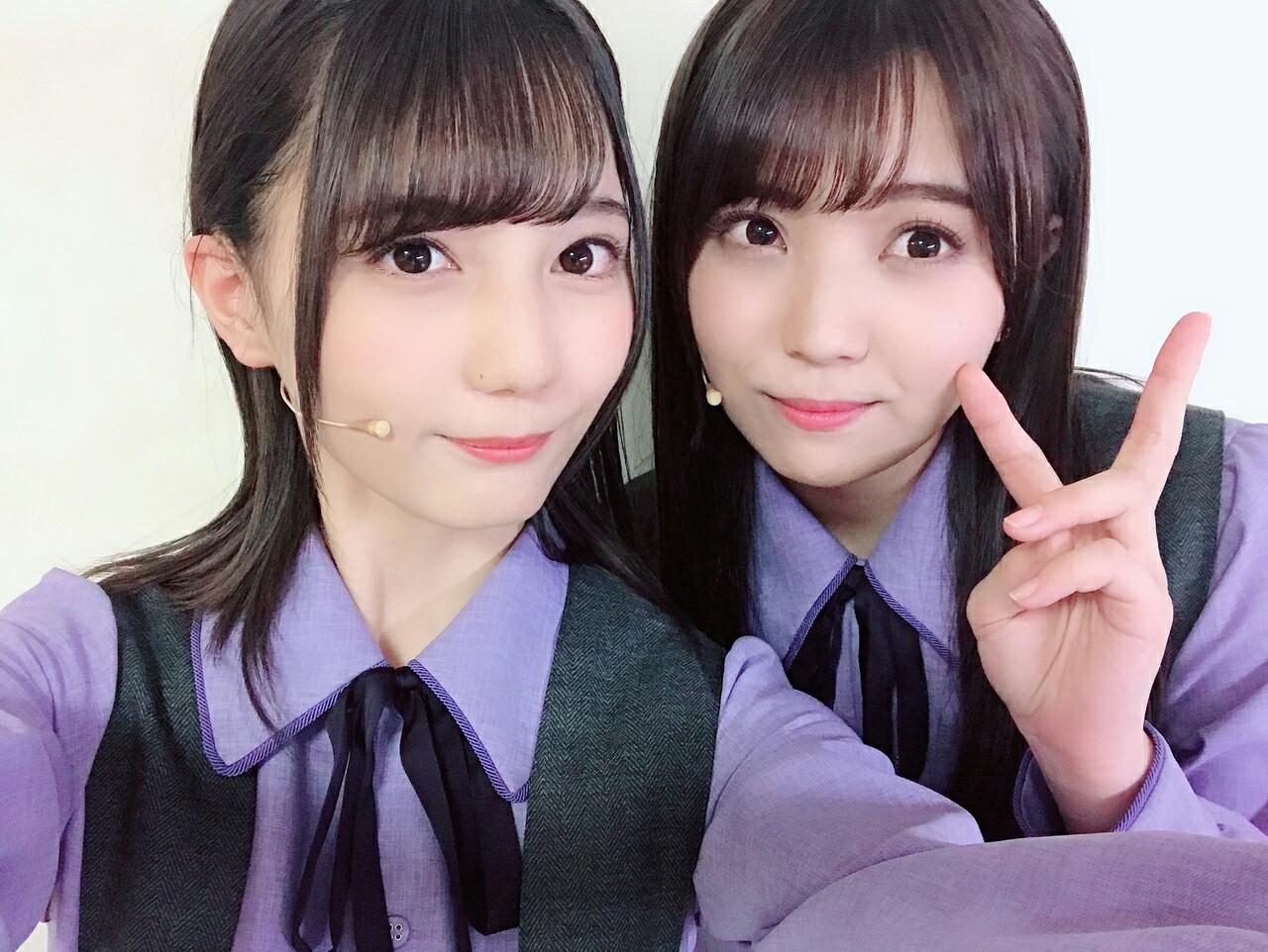f:id:asitaha46:20181202001047j:image