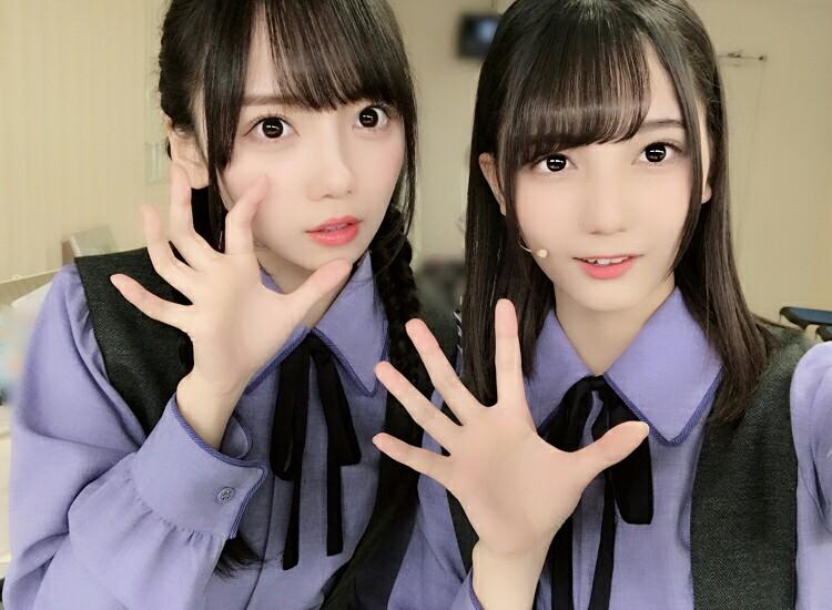 f:id:asitaha46:20181202001228j:image