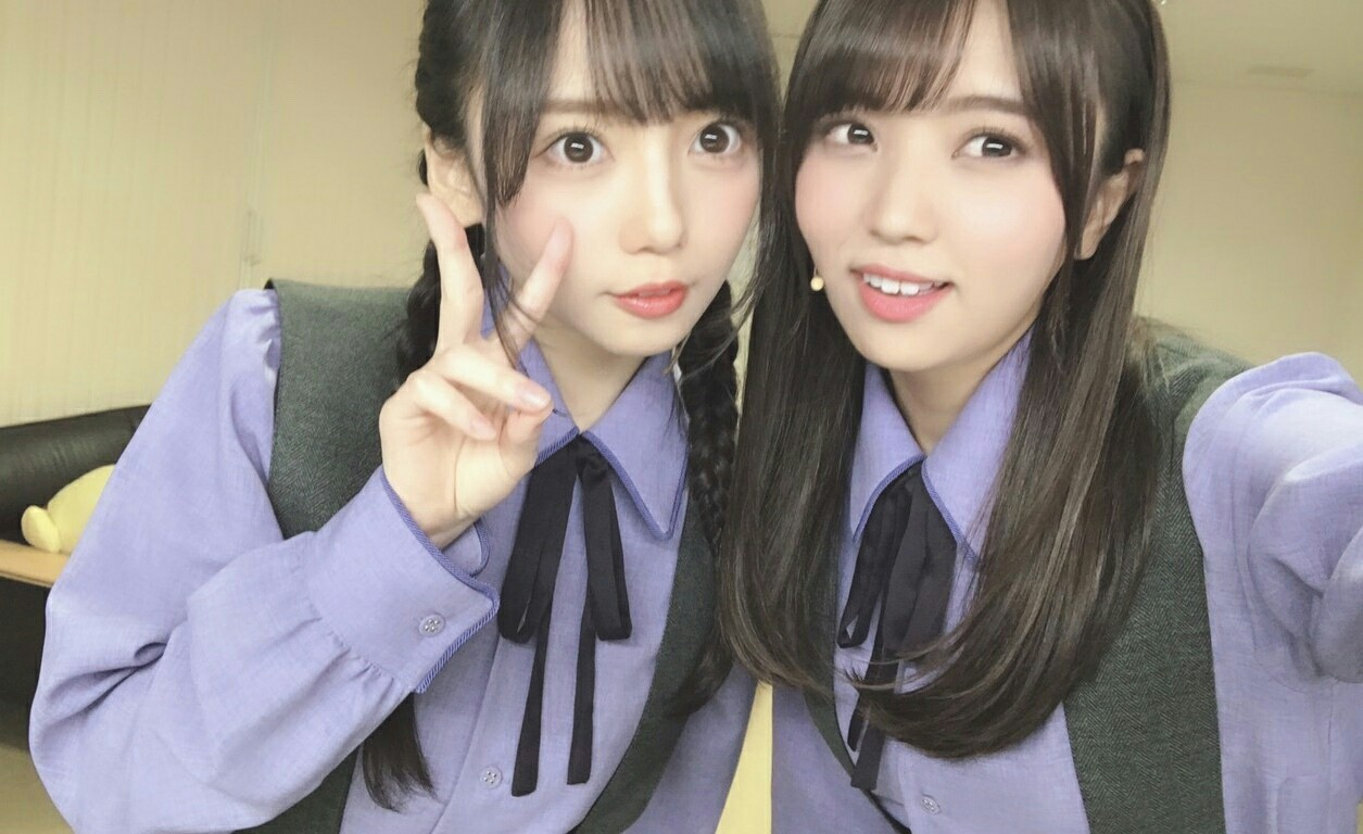 f:id:asitaha46:20181205002244j:image