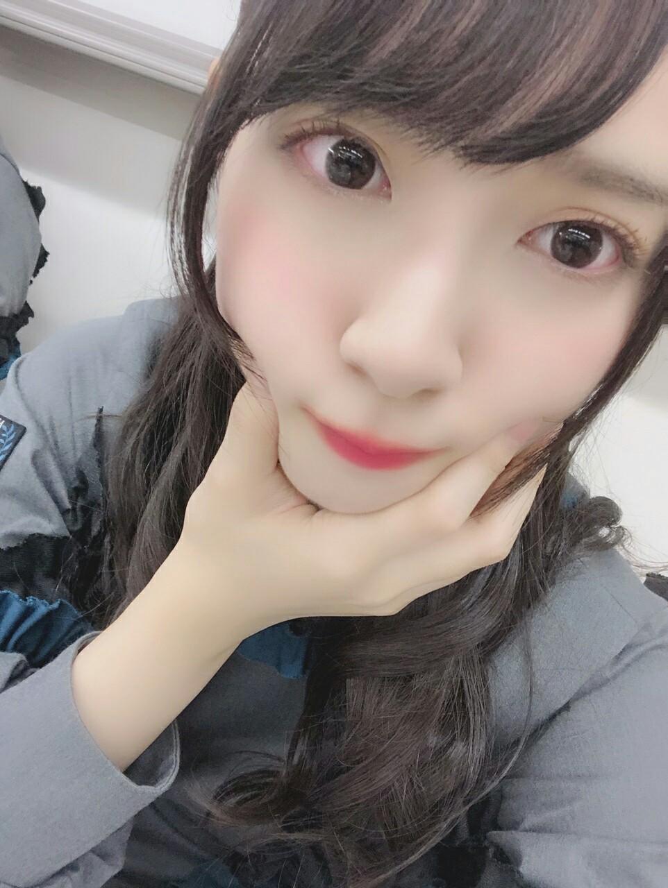 f:id:asitaha46:20181207012452j:image
