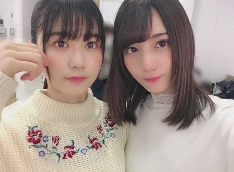 f:id:asitaha46:20181229022537j:image