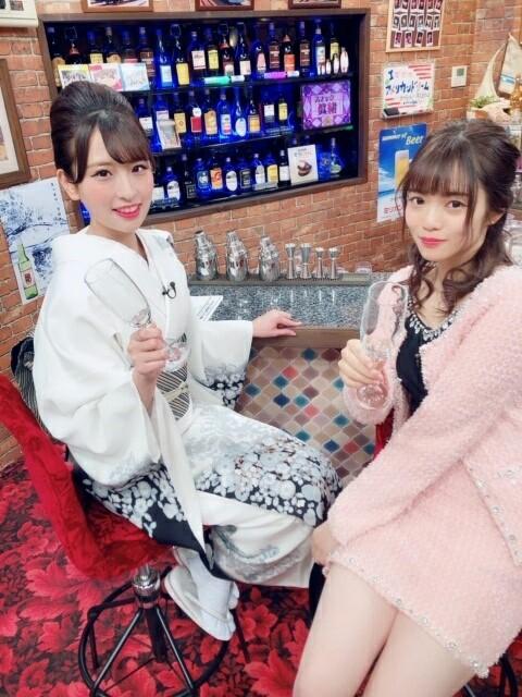 f:id:asitaha46:20190112025807j:image