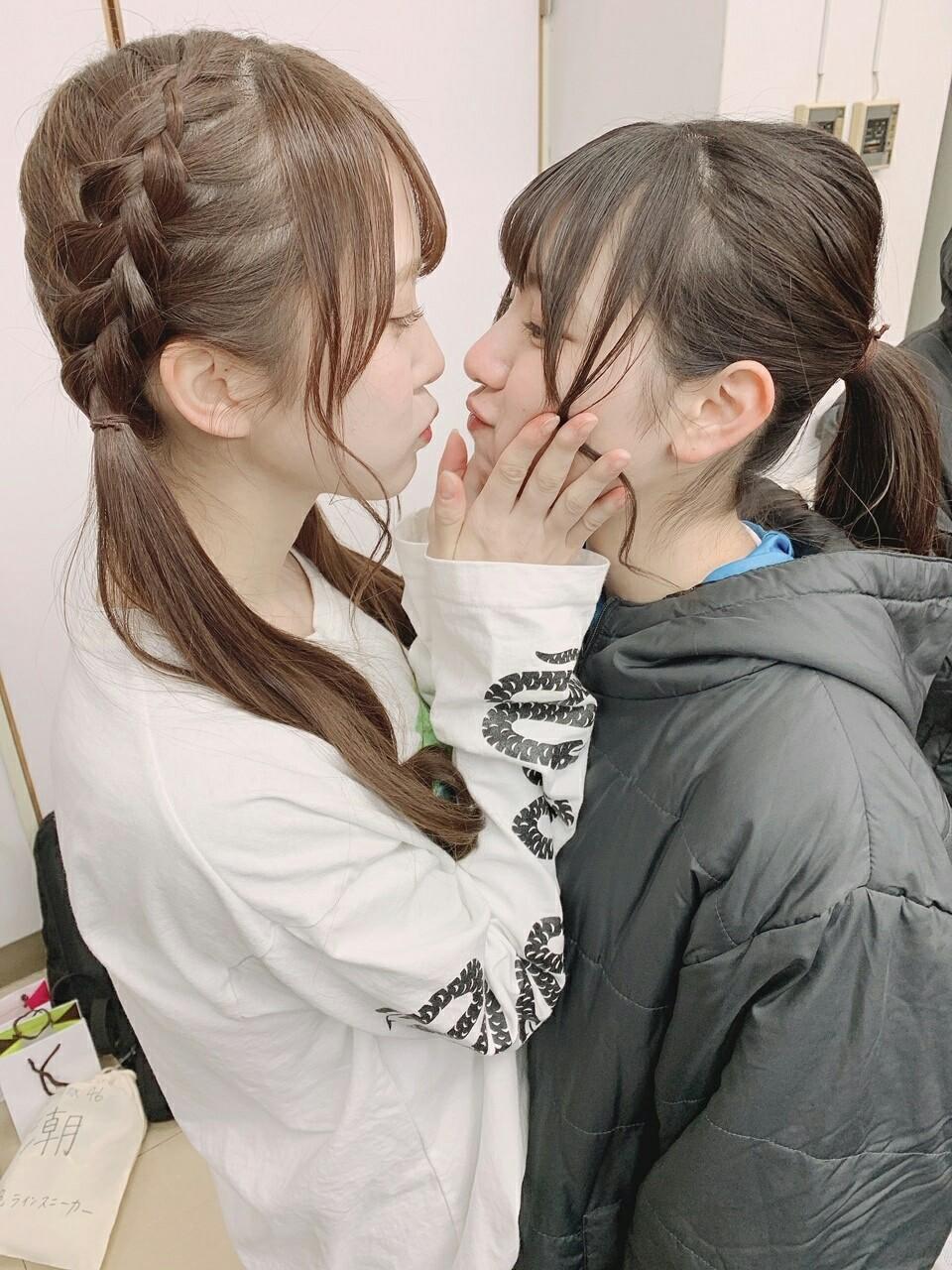 f:id:asitaha46:20190217022922j:image