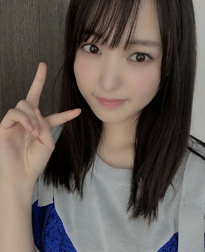 f:id:asitaha46:20190301014652j:image