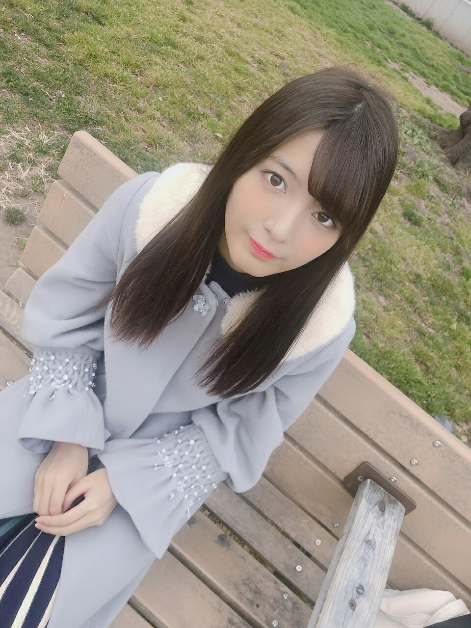 f:id:asitaha46:20190310022838j:image