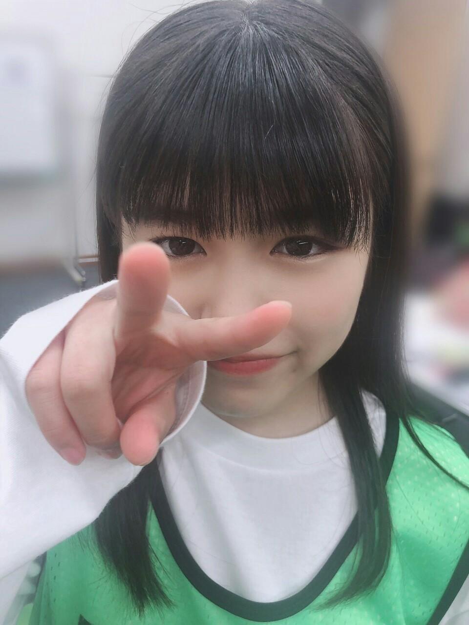 f:id:asitaha46:20190503031803j:image