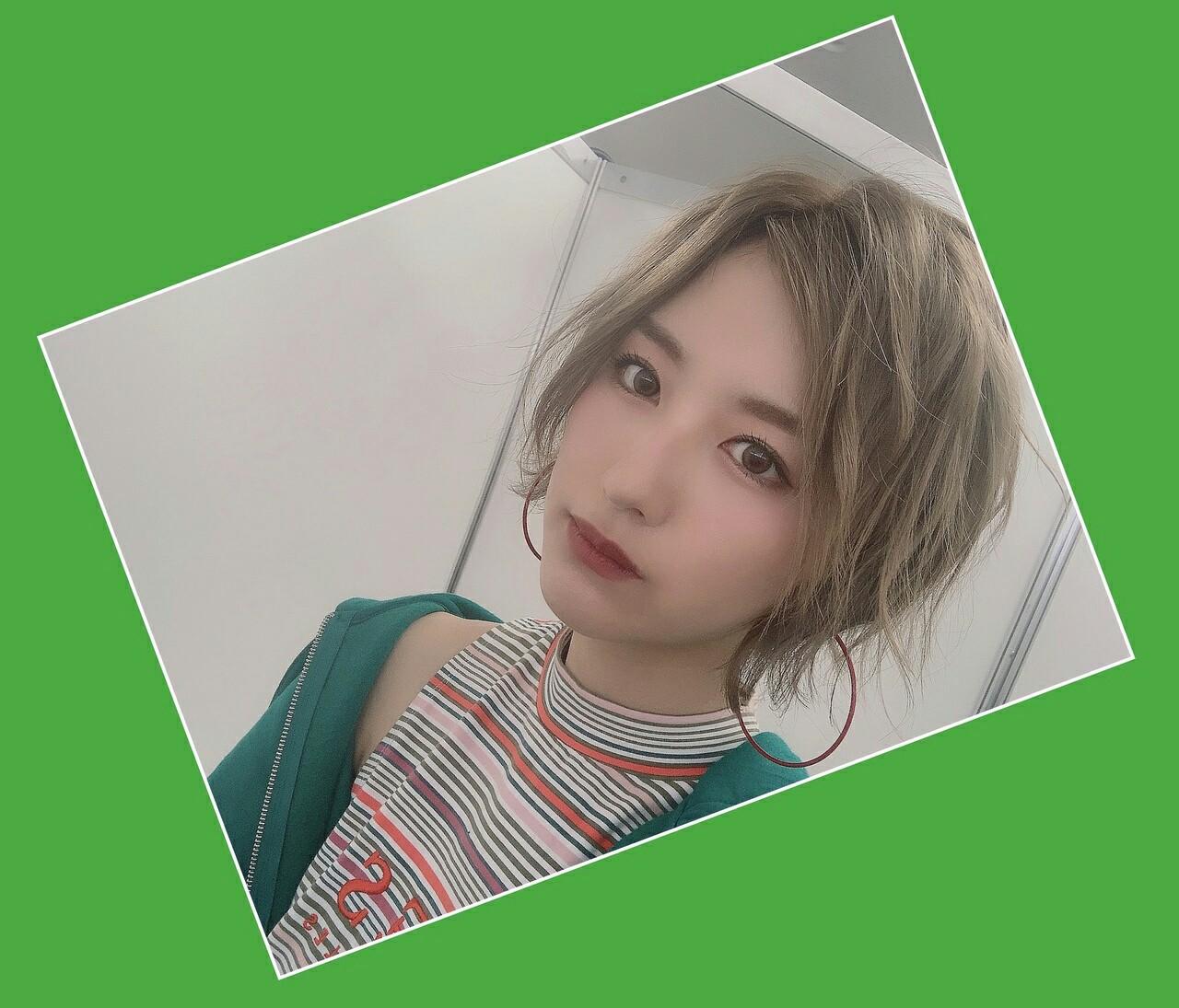 f:id:asitaha46:20190521021359j:image