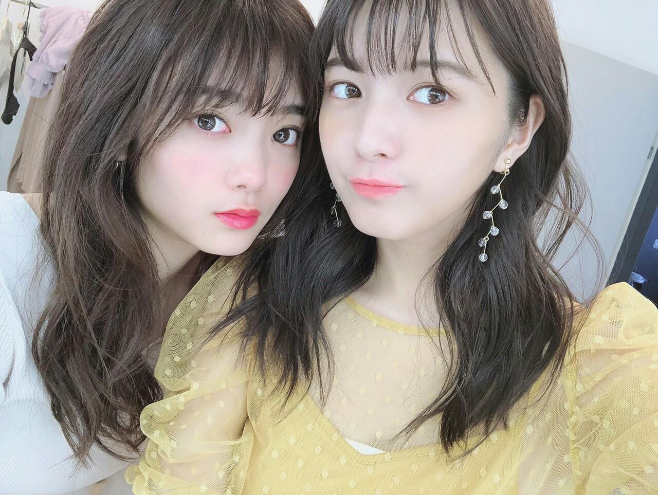 f:id:asitaha46:20190531021758j:image