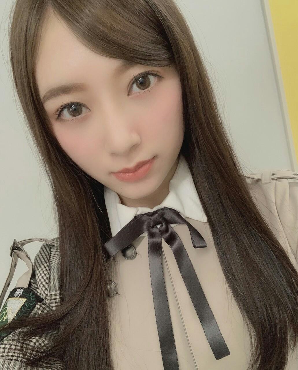 f:id:asitaha46:20190614025853j:image