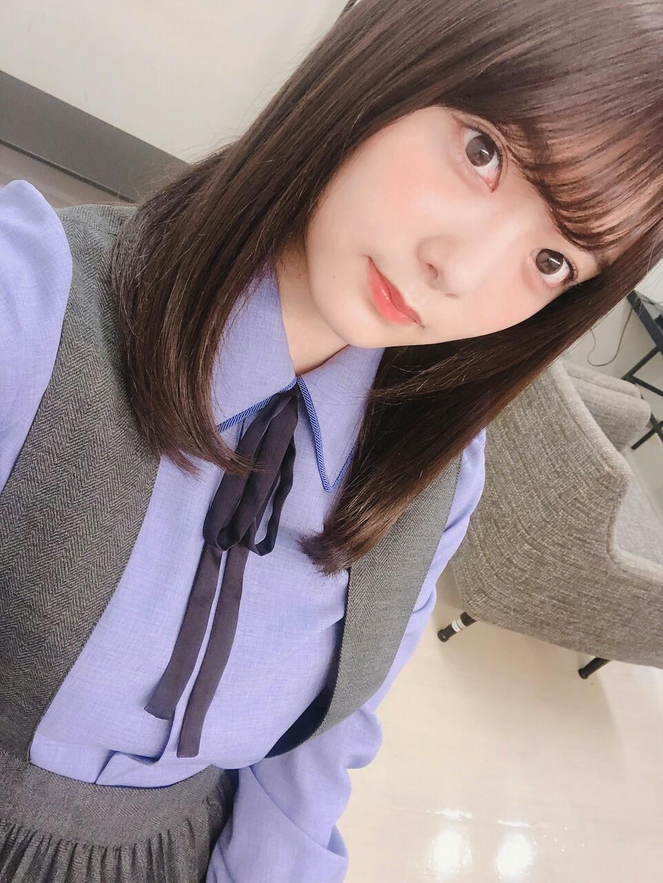 f:id:asitaha46:20190807022411j:image