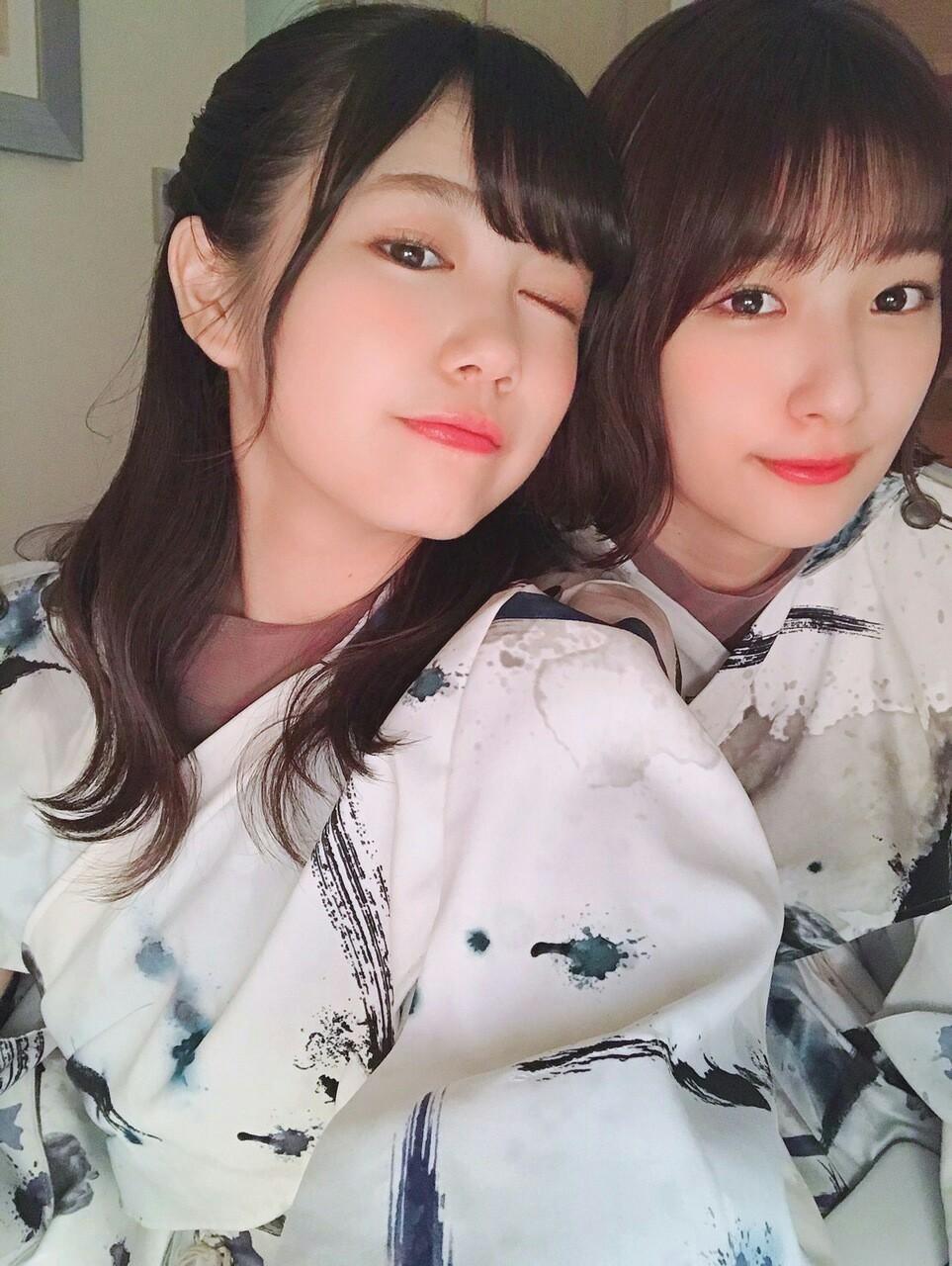 f:id:asitaha46:20191225024831j:image