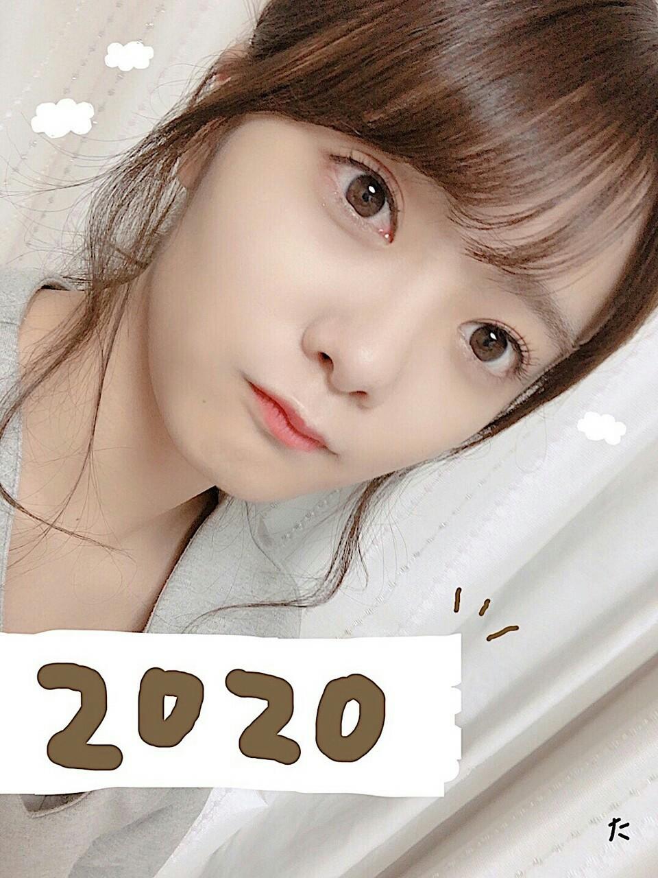 f:id:asitaha46:20200118032251j:image