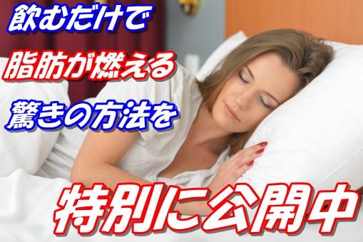 f:id:asitanotameno:20170803225726j:plain