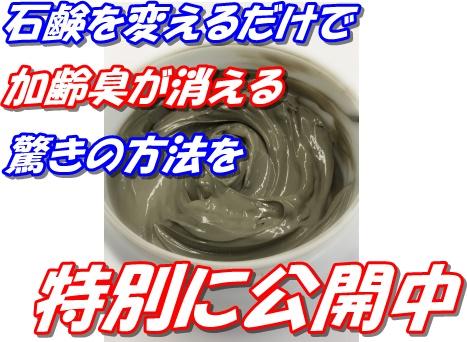 f:id:asitanotameno:20170804091838j:plain