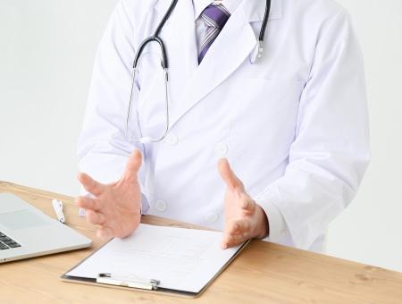 クレアチン 副作用 クレアチニン