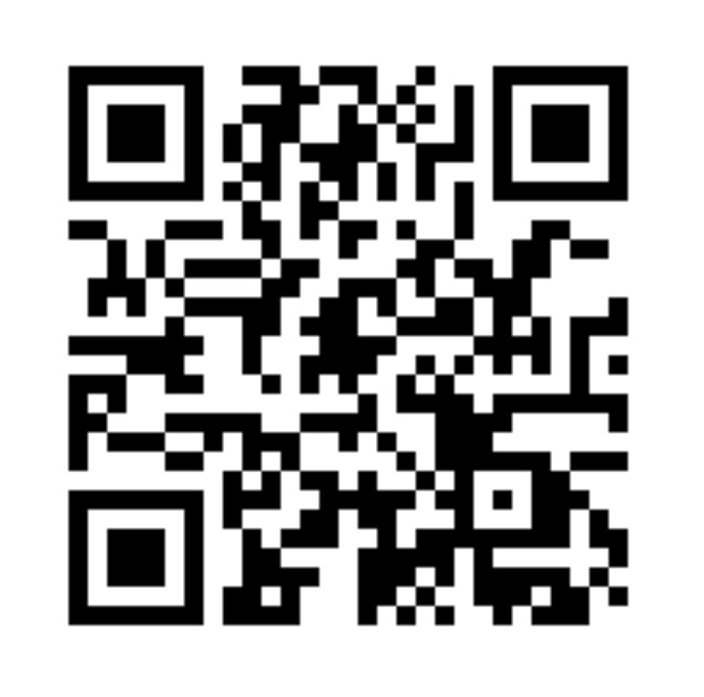 f:id:aska_chage:20200203043818j:image