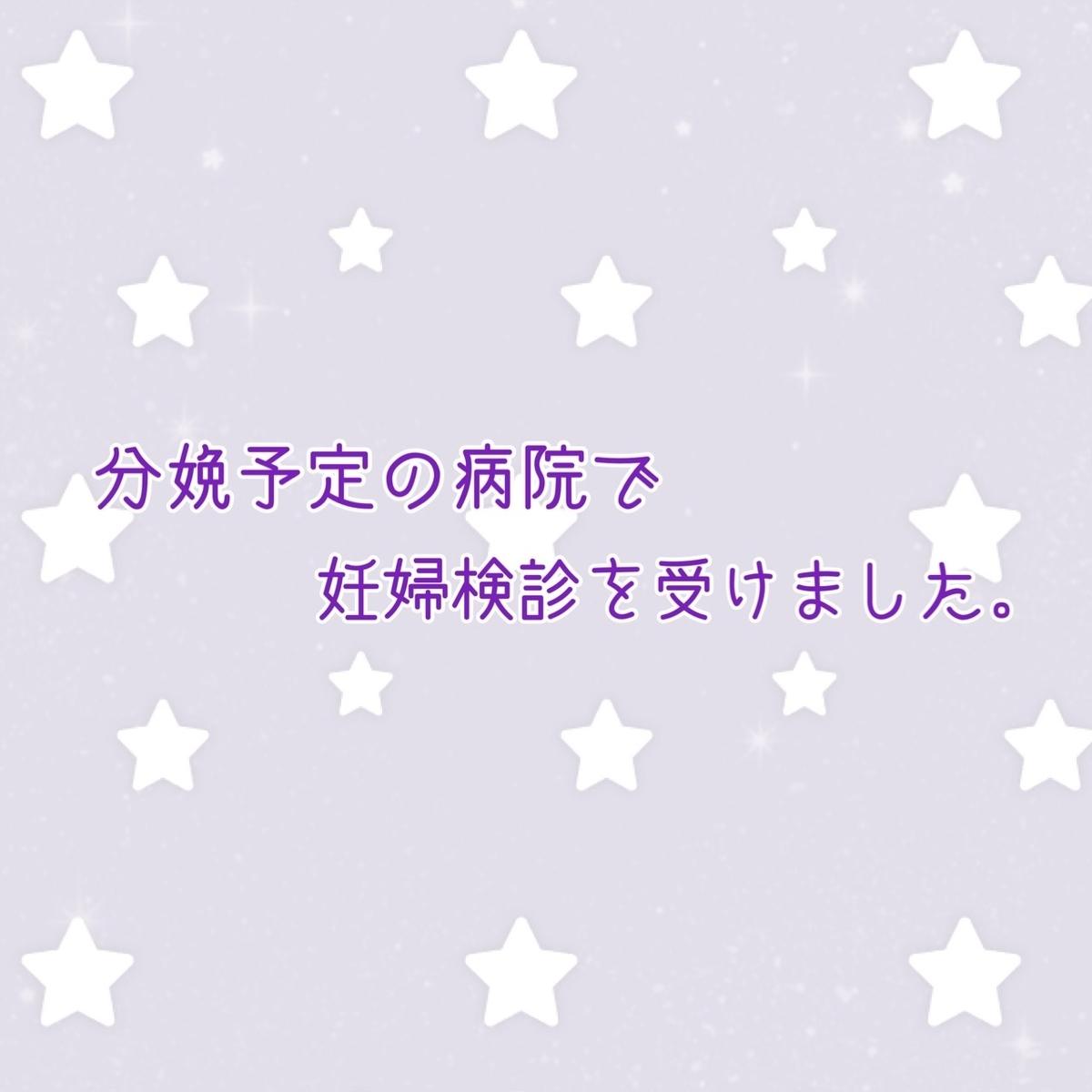 f:id:asktky03:20210208134021j:plain