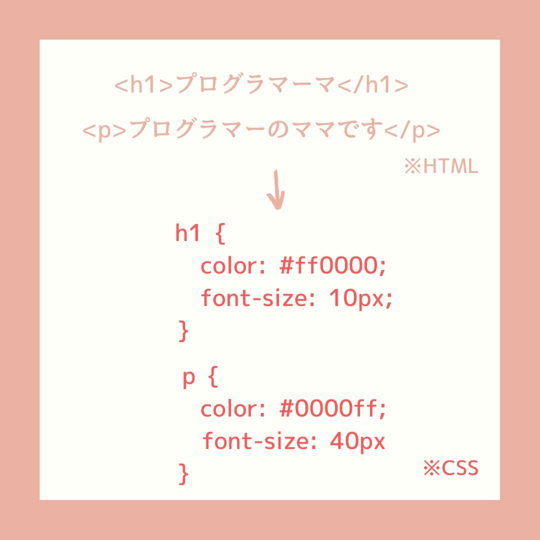 f:id:asktky03:20210412165823j:plain
